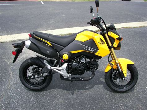 grom honda for sale tags page 1 new used grom grom125 motorcycle for sale