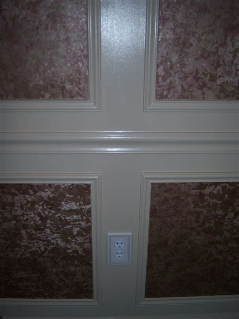 dining room trim ideas dining room trim work ideas centered outlet cover all