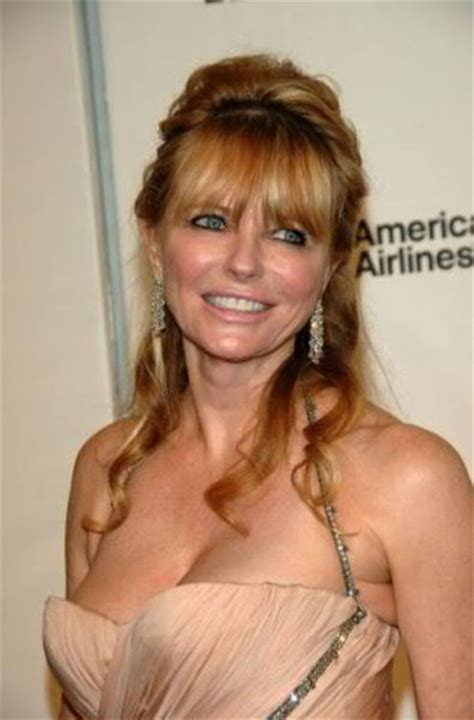 women age 63 famous women over 50 who are still beautiful 47 pics