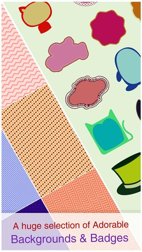 create a monogram wallpaper video search engine at monogram wallpaper maker create your own chevron