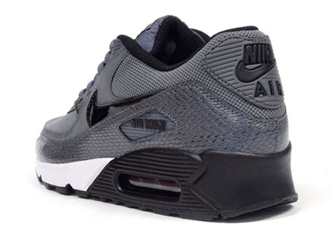 New Sport Shoes Nike Airmax 1711 Semi Premium 3 Warna nike air max 90 womens gray running