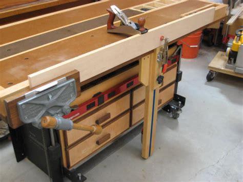 winner woodworking jig contest winners revealed woodworking