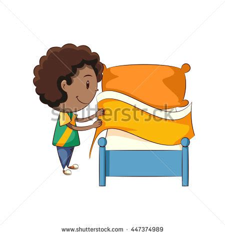 ida odinga just making your bed can change the world make bed 28 images don t make your bed how to make