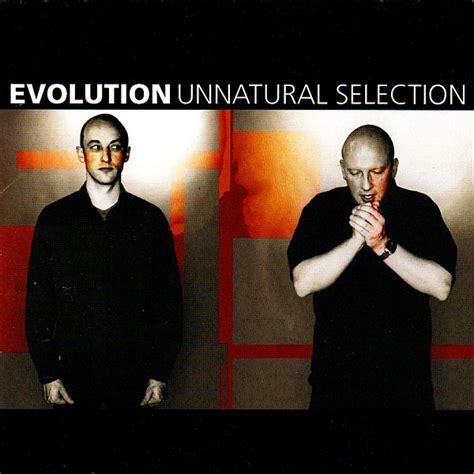 evolution selection releases discogs - Evolution Solina Vinyl
