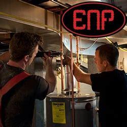 Nelson Plumbing by Erik Nelson Plumbing Klempner Seward Minneapolis Mn