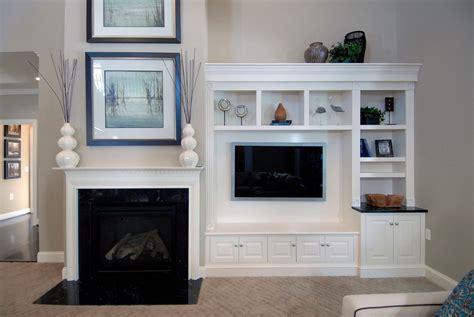 basement fireplace ideas basement fireplace design ideas basement masters