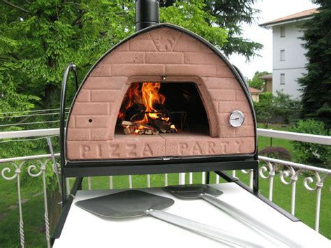 forno per pizze da giardino 9 best images about forni a legna pizza per giardino