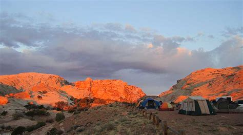 san rafael swell geology field strip field trips