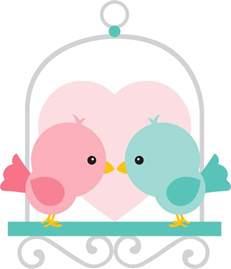 Garland Decoration Ideas Best 25 Passarinho Png Ideas On Pinterest Passarinho Em