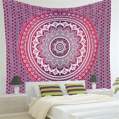 wall pattern cloth indian clothe reviews online shopping indian clothe