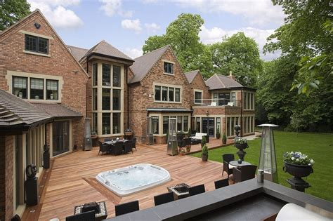 epl home through the keyhole can you match these stunning luxury