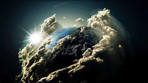 earth wallpaper in hd earth hd wallpapers earth blog
