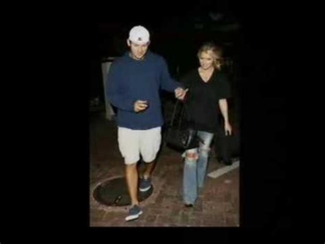 Romo Wants A From Underwood by Tony Romo Gives Carrie Underwood A Call