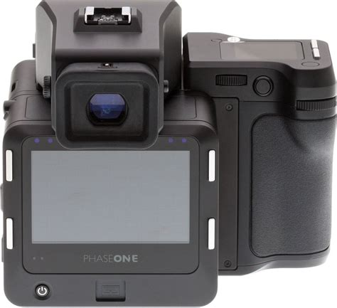 buy phase one phase one xf 100mp review