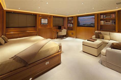 yacht zenji yacht zenji perini navi charterworld luxury superyacht