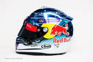 helm design f1 cargloss helmet