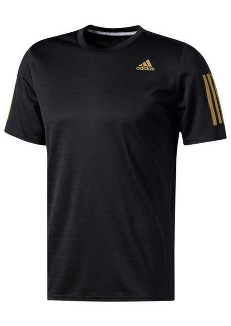 Climalite T Shirt Kaos Adidas Sportswear For And 7 adidas adidas s climalite running t shirt t shirts shop it to me