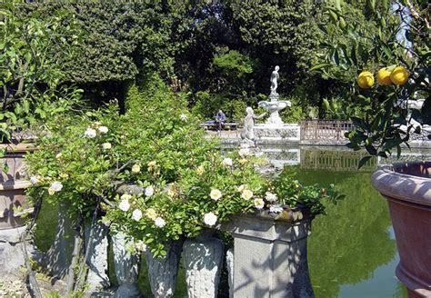 i grandi giardini italiani grandi giardini italiani bellezza work in progress espoarte