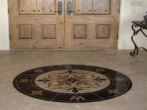 floor design floor marbles best design texture italian marble floor designs floor ideas furnitureteams
