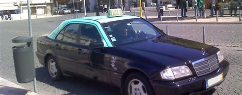 imagenes taxis verdes pro digital tecto verde para t 225 xi