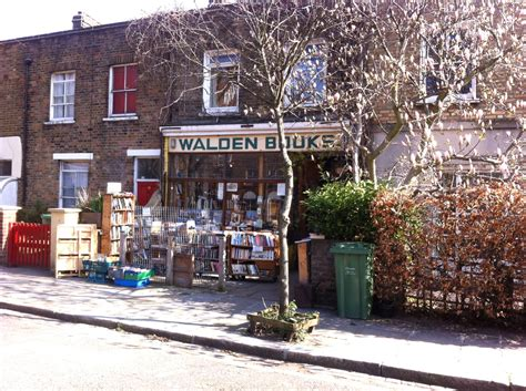 walden book shop walden books camden review rollingplinth
