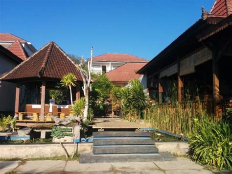 exotic komodo hotel updated  prices reviews
