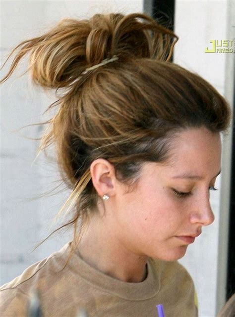 cute hairstyles for jr high 28 ashley tisdale hairstyles ashley tisdale hair pictures
