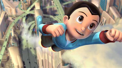 film kartun net tv astro boy