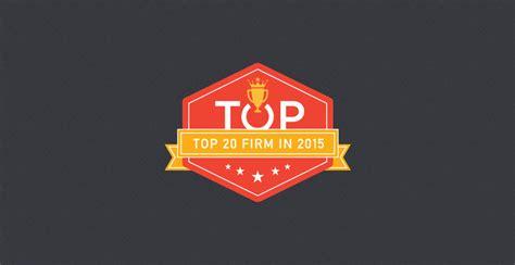 best firm in us noble studios ranked top design firm in us noble studios