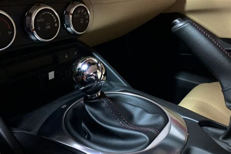 Voodoo Shift Knobs by Team Voodoo Shift Knobs