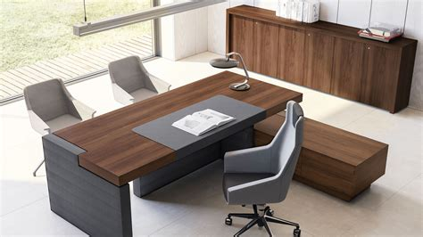 mobili ufficio torino awesome mobili ufficio torino contemporary