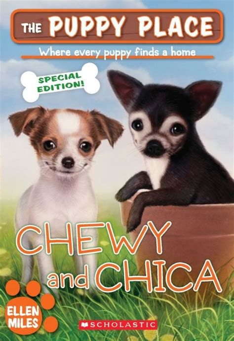 puppy place series book review the puppy place series luvs books