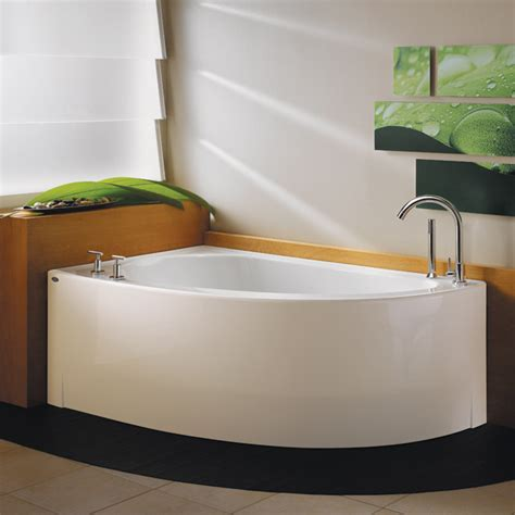 Bathtub Corners corner bathtubs bathroom corner tubs corner bathroom tubs modern bathtubs