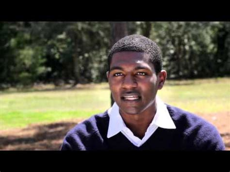 Uncw Mba by Darion Jeralds Mba 14 Uncw Cameron School Of Business