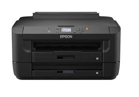 Printer Laserjet Epson A3 printer a3 wifi printer a3