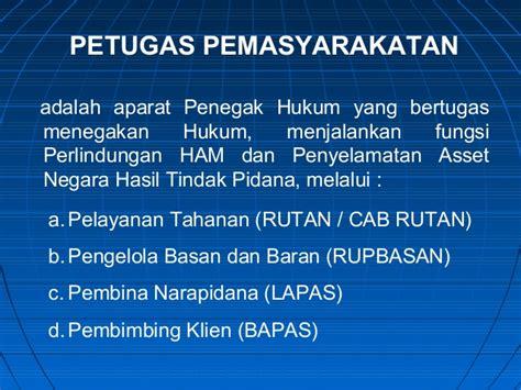Dasar Dasar Hukum Pidana Drs Lamintang dasar hukum