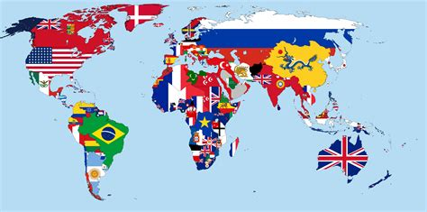 world map with countries flag файл flags map 1900 png уикипедия