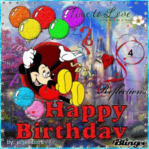 mario jr. happy 4th birthday! picture #130004281   blingee.com
