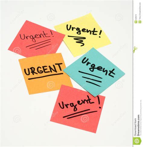imagenes de vacaciones urgentes notas urgentes fotos de archivo imagen 529573
