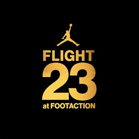 flight   footaction    north america jordan