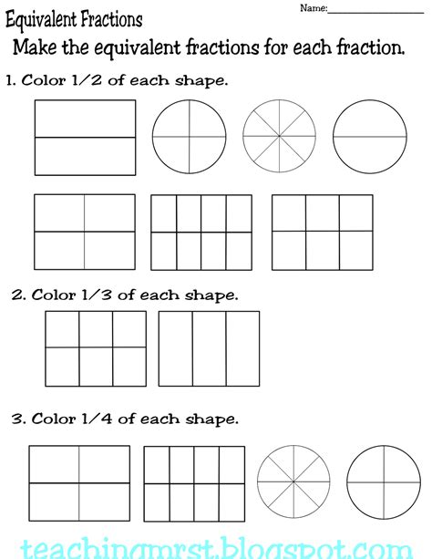 fraction wall game worksheet fractions worksheets 3rd comparing fractions with fraction strips fraction wall