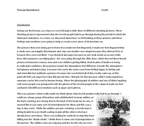 Oedipus The King Essay by Oedipus The King Essays Receive Professional Custom Writing Service