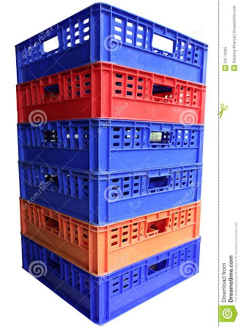 plastic fruit and vegetable crates plastic crates for vegetables and fruits agriculture