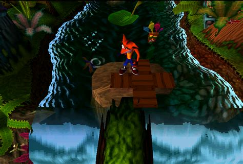 emuparadise jak and daxter coming after crash bandicoot jak daxter was too boring