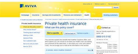 aviva house insurance ireland aviva house insurance contact 28 images natwest member benefits that no value