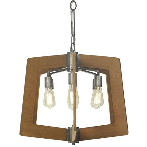 varaluz lofty 4 light varaluz lofty 6 light wheat and steel chandelier 268c06slw