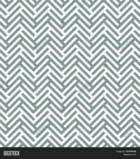 herringbone pattern en francais modern simple geometric fabric vector photo bigstock