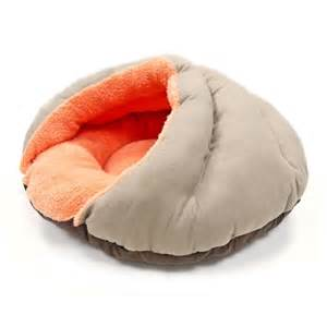 Puppy Beds For Small Dogs Burger Dog Bed Beds For Dogs Snuggle Beds For Dogs