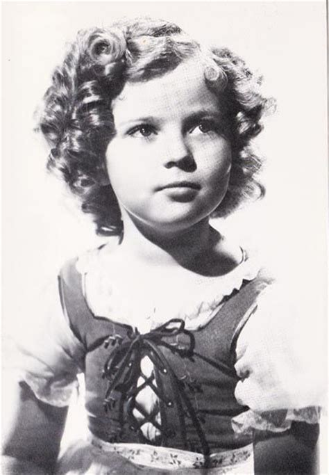 shirley temple mohawk hairdos 127 best shirley temple duplicate items images on