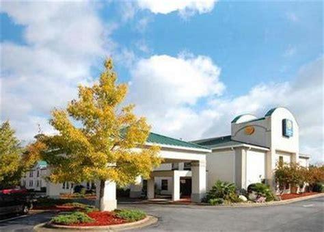 comfort inn cary nc comfort inn apex apex deals see hotel photos